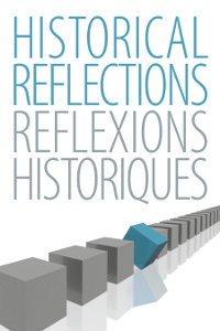 full-historical-reflections_cover